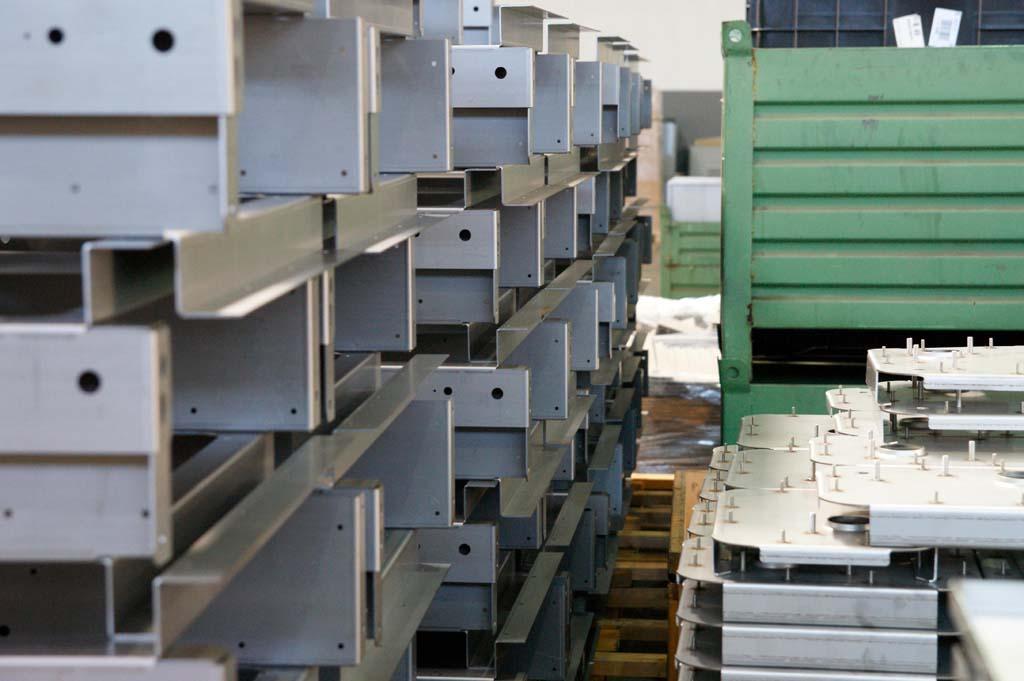 Geis Impianti, prodotti, immagine maxi 2